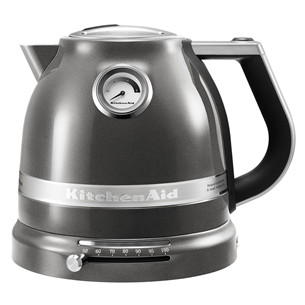 Kettle Artisan, KitchenAid / 1,5 l