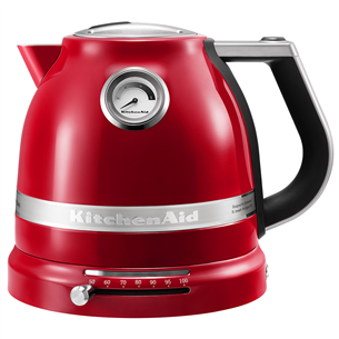 Kettle Artisan, KitchenAid / 1,5 l
