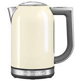Kettle P2, KitchenAid / 1.7 L