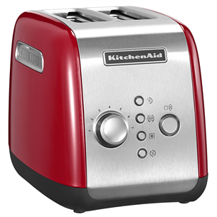 Тостер P2, KitchenAid 5KMT221EER