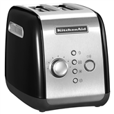 Röster P2, KitchenAid