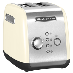 Тостер P2, KitchenAid 5KMT221EAC