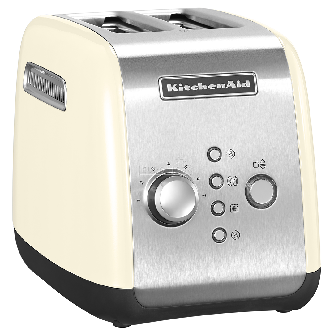 kmteac of trends pics ideas fuer aid stunning toasters introduction zdif kitchen creme and astonishing buzzer kitchenaid slice scheiben kmtcu toaster