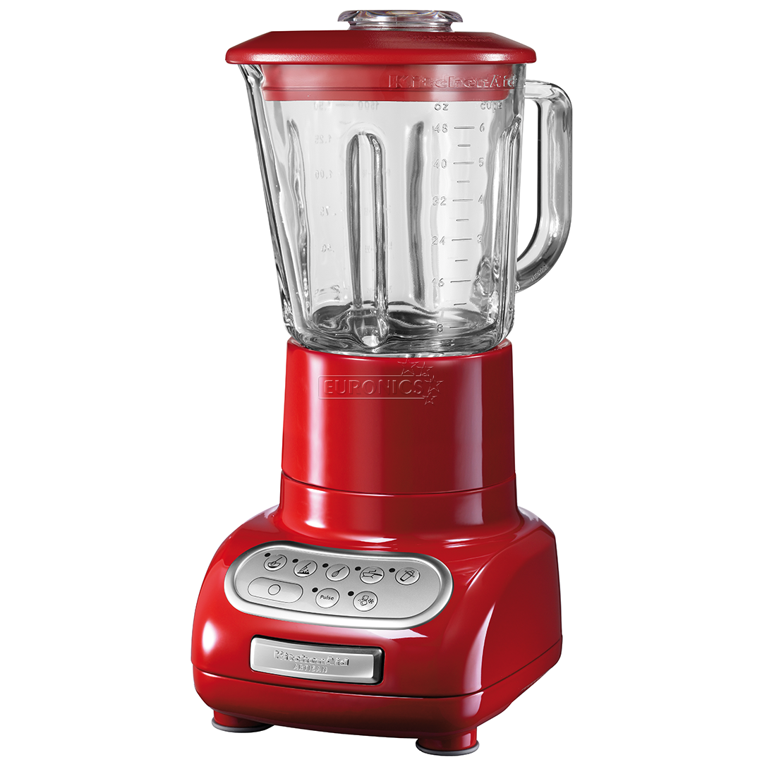 Elegant Kitchenaid Blender Recall