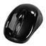 Juhtmevaba optiline hiir AM-7300, Hama