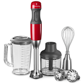 Saumikser KitchenAid P2