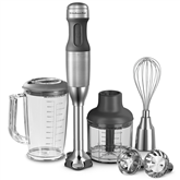 Saumikser P2, KitchenAid