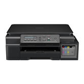 All-in-One inkjet color printer DCP-T500W, Brother