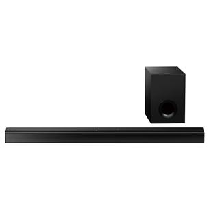 Soundbar, Sony / Bluetooth, NFC
