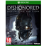 Xbox One mäng Dishonored Definitive