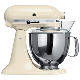 Mikser Artisan 4,83L, KitchenAid