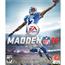 PS3 mäng Madden NFL 16