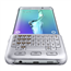 Galaxy S6 Edge+ klaviatuuri kaitse, Samsung
