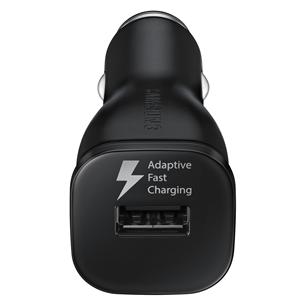Car charger Micro USB Samsung