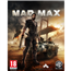 Xbox One mäng Mad Max