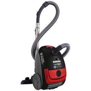 Vacuum cleaner Capture, Hoover