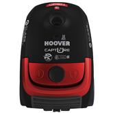 Пылесос Capture, Hoover
