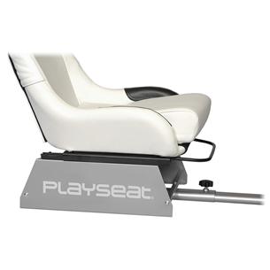 Racing seat slider Playseat