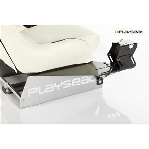 Käigukangi hoidja ralliistmele, Playseat®