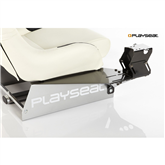 Gearshift holder Pro for racing seats Playseat