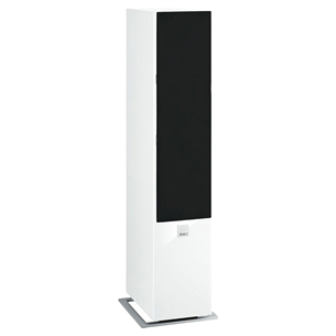 Floorstanding speakers ZENSOR 5, DALI