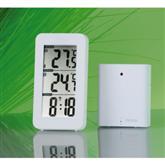 Termomeeter Hama EWS-152