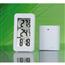 Termomeeter EWS-152, Hama