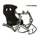 Ralliiste Sensation Pro, Playseat