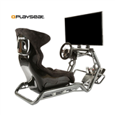 Racing seat Playseat Sensation Pro