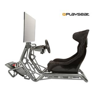 Гоночное сиденье Sensation Pro, Playseat