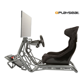 Rallitool Playseat Sensation Pro