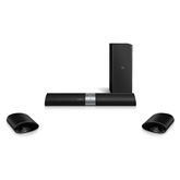 Soundbar B5, Philips