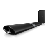 Soundbar B5, Philips