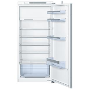 Built-in Refrigerator Bosch (122,5 cm)