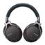 Hi-Fi Kõrvaklapid MDR-1ABT, Sony / Bluetooth, NFC