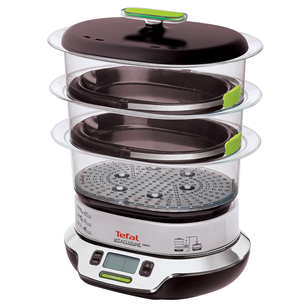 Food steamer Tefal Vitacuisine Compact VS4003