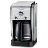 Coffee maker with timer, Cuisinart