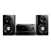 Music system MCM3350, Philips
