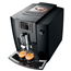 Espressomasin E60, JURA