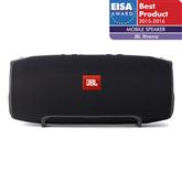 Portable wireless speaker JBL Xtreme