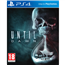 PS4 mäng Until Dawn