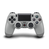 PlayStation 4 mängupult DualShock 4, Sony / 20th Anniversary Edition