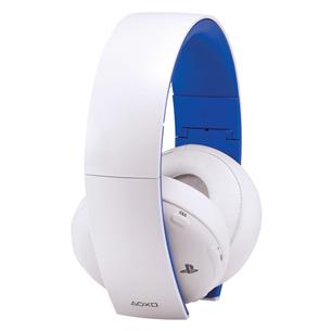 Juhtmevaba stereo peakomplekt Sony