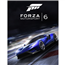 Xbox One mäng Forza Motorsport 6