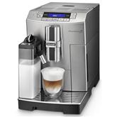 Espressomasin PrimaDonna S, DeLonghi