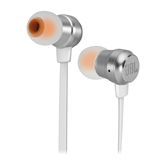 Kõrvaklapid T280A, JBL