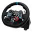 PS3 / PS4 / PC roolikomplekt Logitech G29