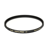 UV filter Kenko Realpro (62 mm)