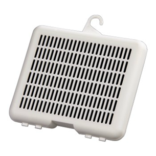 Aktiivsöe külmiku filter, Xavax