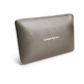 Portable wireless speaker Esquire 2, Harman / Kardon